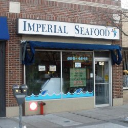 Imperial Foods Has A New Owner